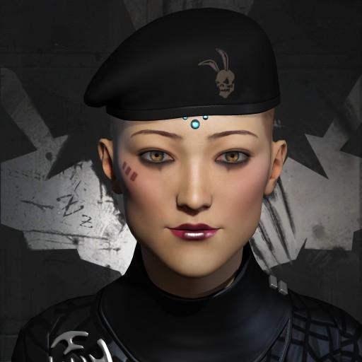 Tiyania Yin