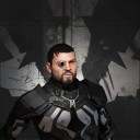 Ezio Sotken