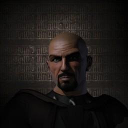 Darius Ashgoth