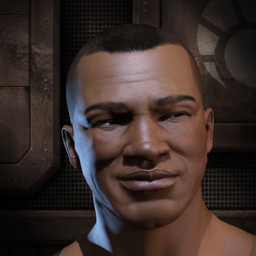 Cassius Clayy