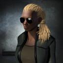 Lt Titiana