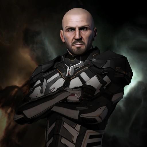 Craxi Kalimdor