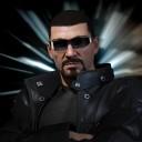 Darius Supreme