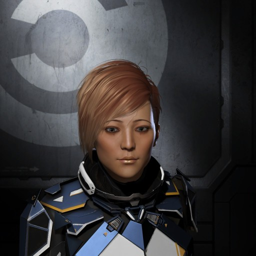 Lynsah Meapa