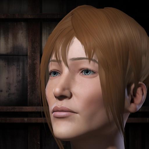 Kira Mahyisti