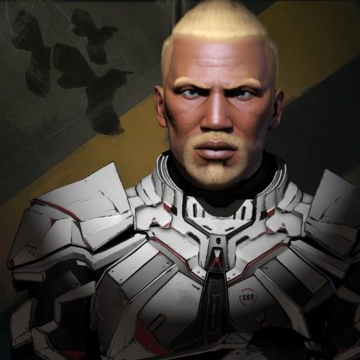 Kronos Titanius