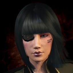 Melanie Isu