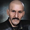 Mayor Mahyisti