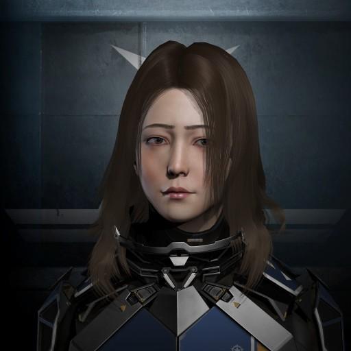 Tsukaya Ichosira