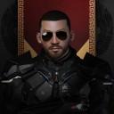 Ares Spartacus