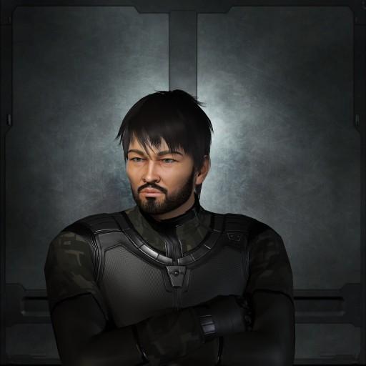 Nero Astaphor