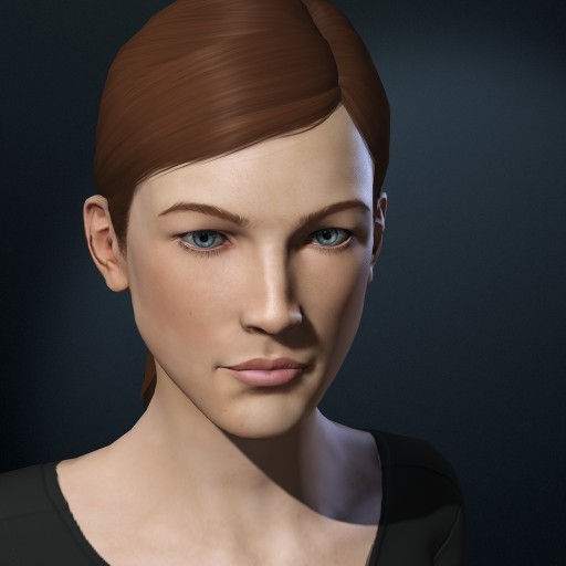 Invidia Duran