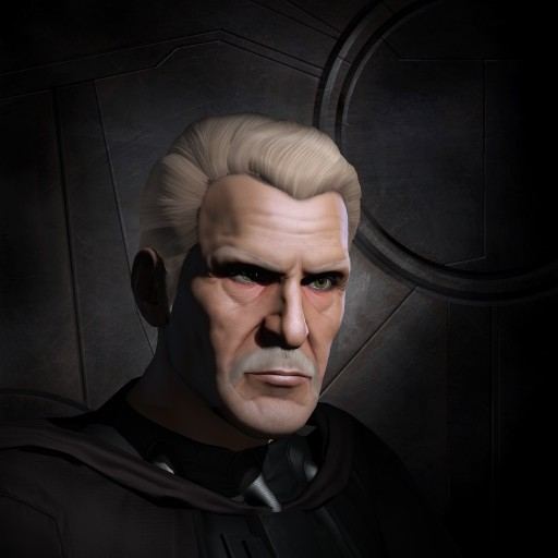 Governor Talos