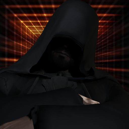 Dark Anoo