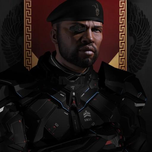 Ragnar Rokh