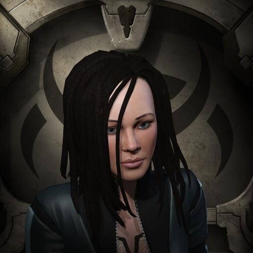 Freya Alabel