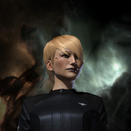 Kyra Shepard