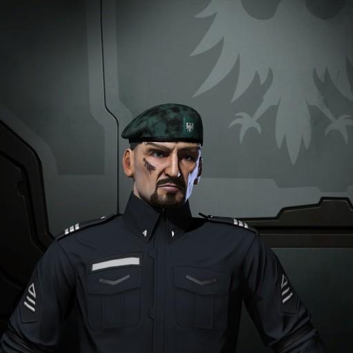 Empire Tresh