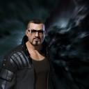 Drake Valcan