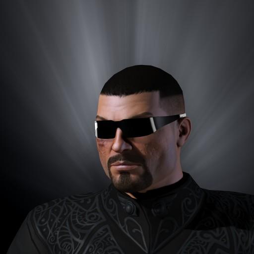 DeathBringer Diablo