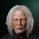 Monsieur Miyagi