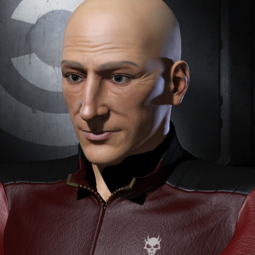 Picard Jean--Luc