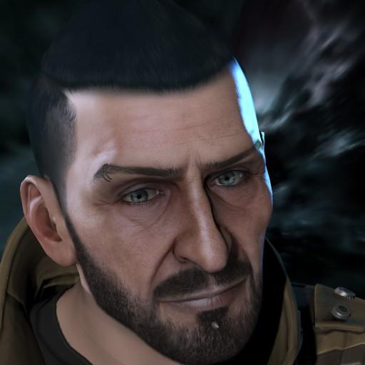 Serko Kalidri