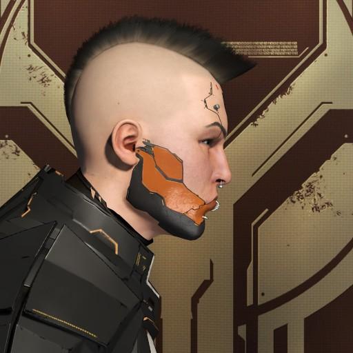 Bran Shepard