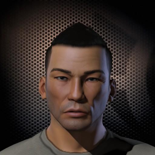 Kazuma Matsuki