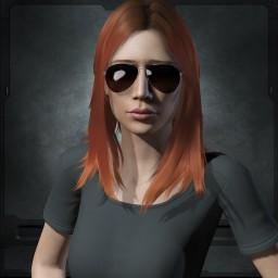 Lindsay Erata