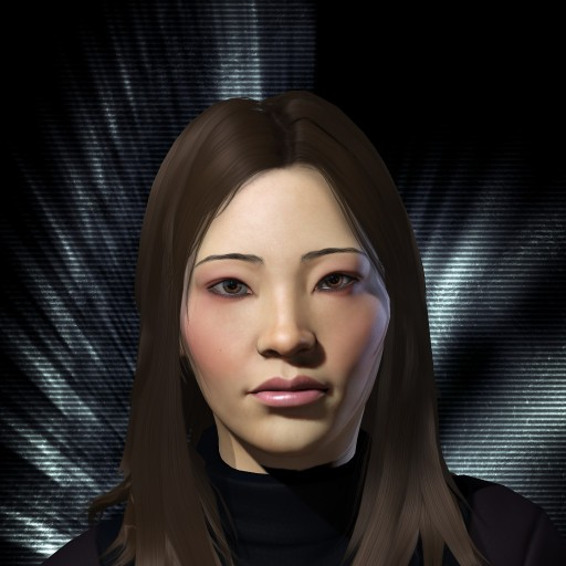 Sayomi Hanaya