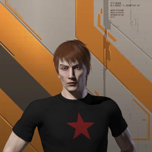 Captain SmartByte