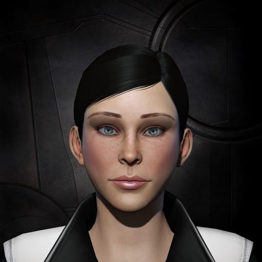 Amber Erquilenne