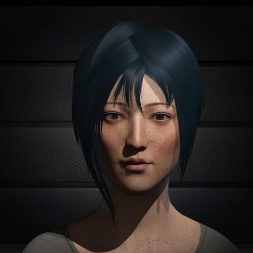 Hinata Okanata