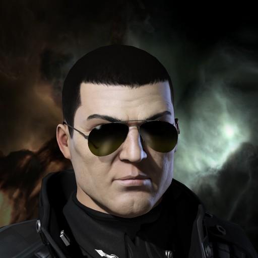 Dominator Marshall