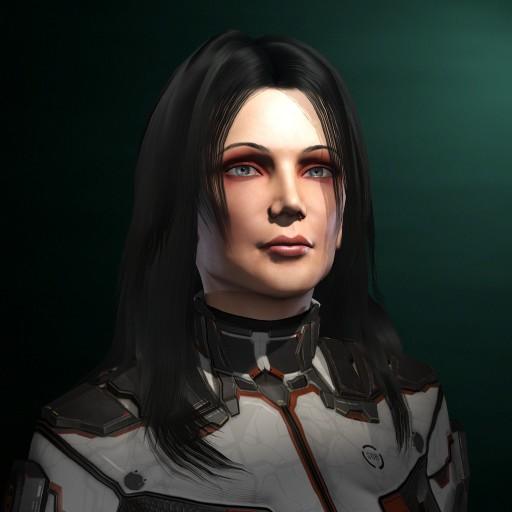 Eva Neonerra