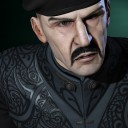 Mr Orca Marecek