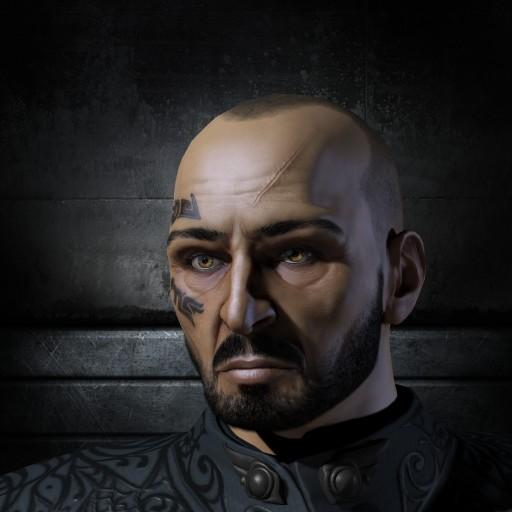 Ydor Salidar