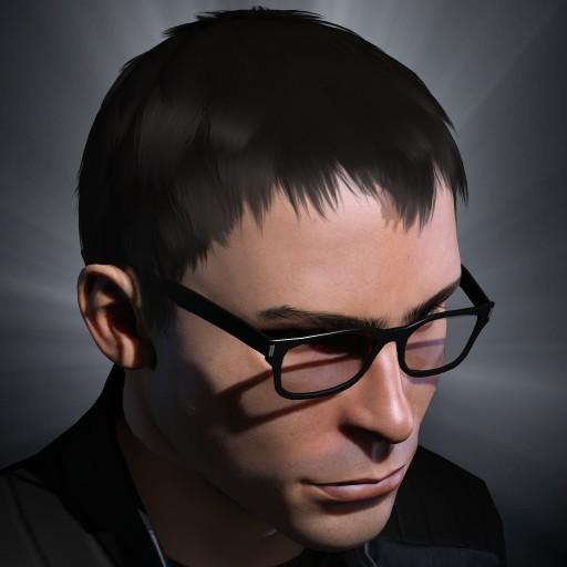 Alexandr Dilov
