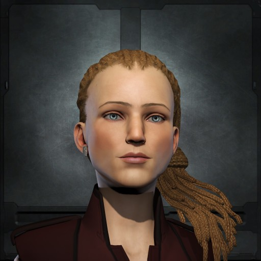 Sonya Eriker