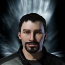 Deaths Fighter Dallocort