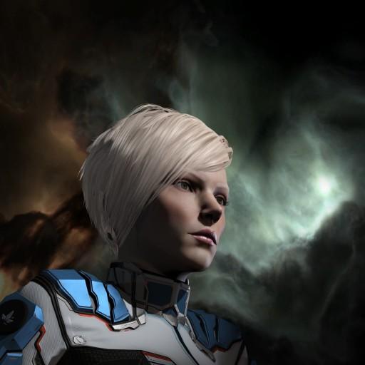 Lilith vanGottia
