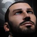 Ronan Taltan
