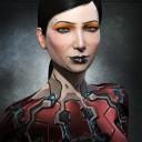 Laetitia Nzero