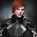 Kira Rexther