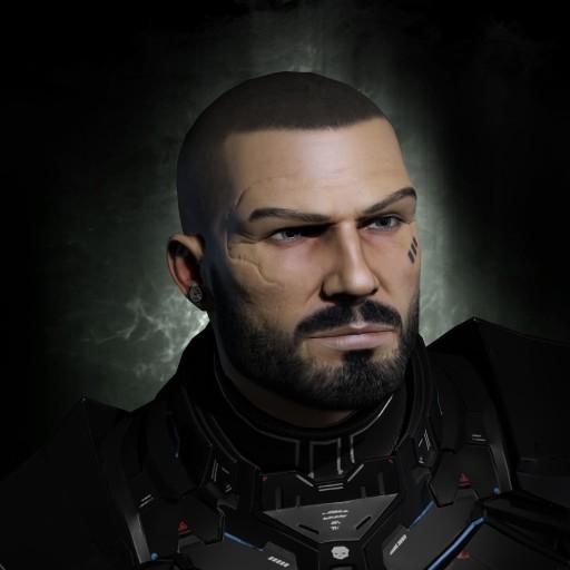 Lord Ulriksen