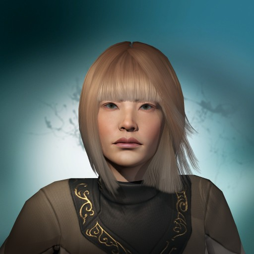 Alice huntress