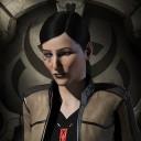 Skyra Furion
