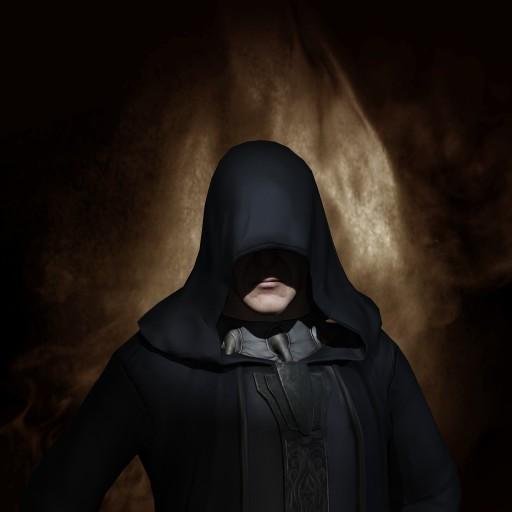 ScandalcH Reaper