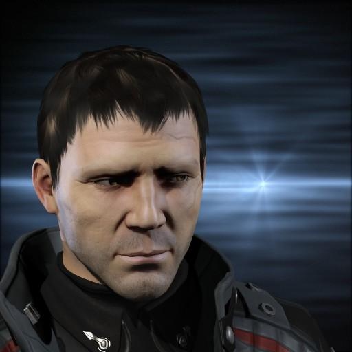 Mikhail MustDie